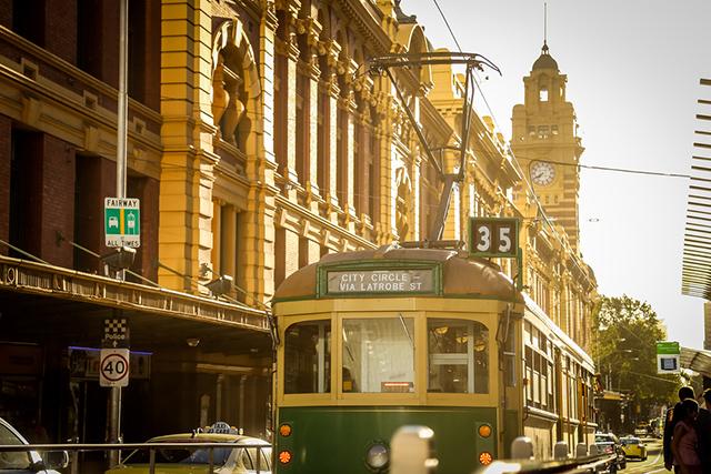 select a mortgage broker - Melbourne, mortgage broker