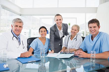 Select a mortgage broker - Doctors Loans
