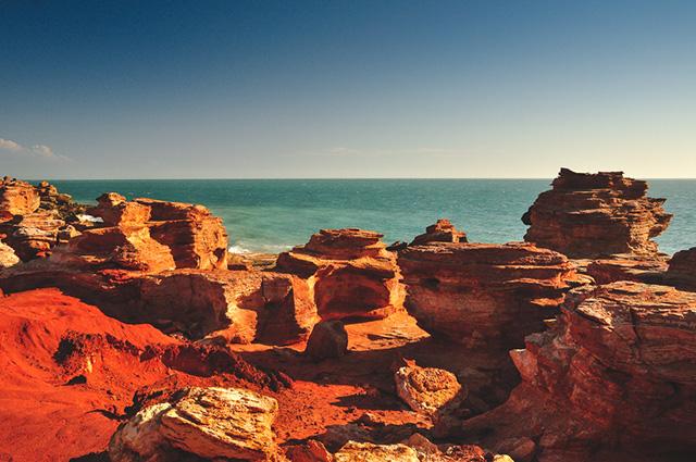 select a mortgage broker - Western australia mortgage broker