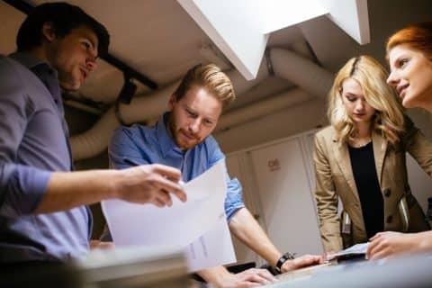 Engineering Business Loans