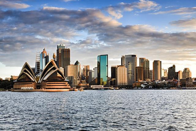 select a mortgage broker - Sydney, Mortgage broker