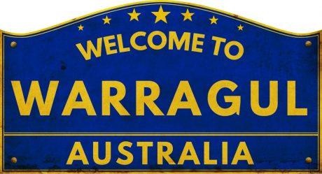 mortgage brokers warragul
