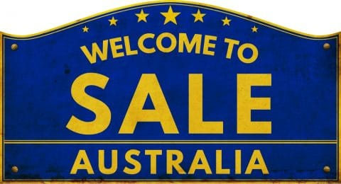 mortgage brokers sale